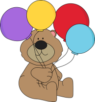 bear-with-balloons