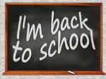 school-85619_150
