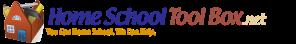 logo_201210-long