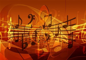 music-104601_640
