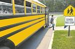 schoolbus-81717_150