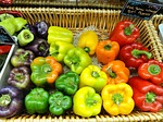 peppers-99627_150
