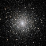 star-clusters-11643_150